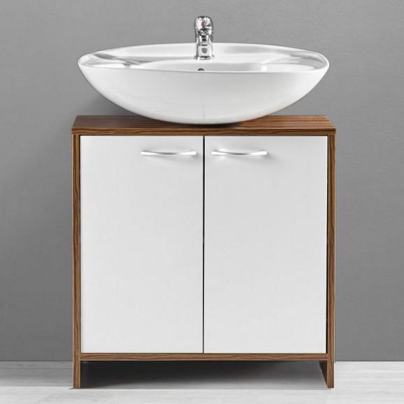 badezimmerunterschrank milano online kaufen ➤ mömax. badezimmer ...
