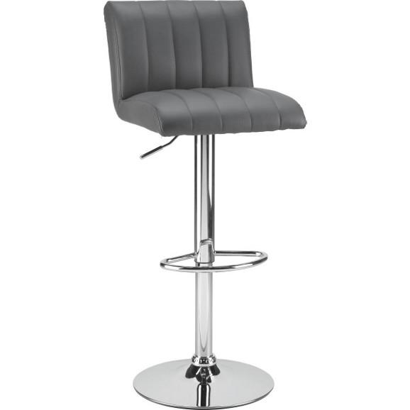 barhocker in grau online kaufen m max. Black Bedroom Furniture Sets. Home Design Ideas