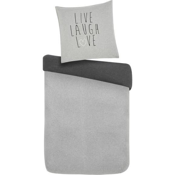bettw sche wende ca 135x200cm online kaufen m max. Black Bedroom Furniture Sets. Home Design Ideas