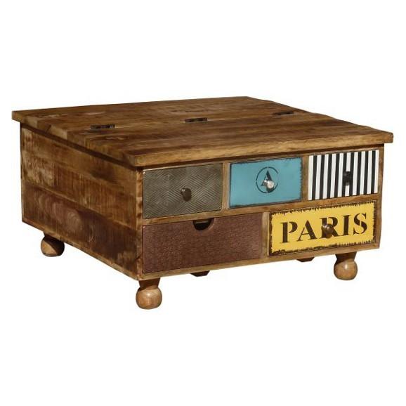 couchtisch aus echtholz online kaufen m max. Black Bedroom Furniture Sets. Home Design Ideas