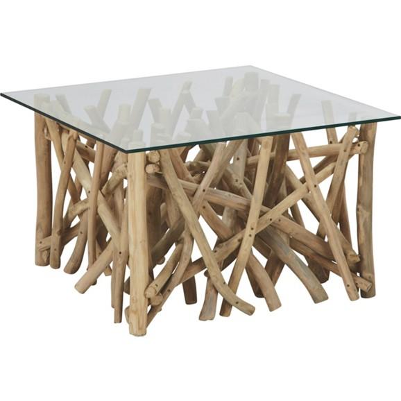 Couchtisch Aus Holz Glas Online Kaufen Mmax