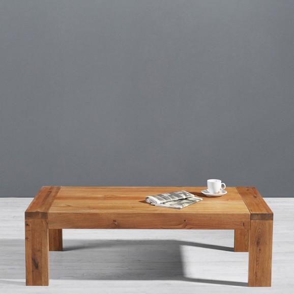 couchtisch riva online kaufen m max. Black Bedroom Furniture Sets. Home Design Ideas