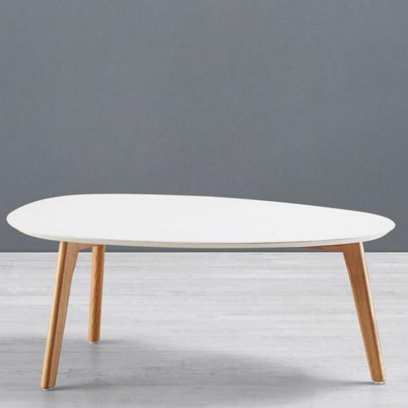 couchtisch twist online kaufen m max. Black Bedroom Furniture Sets. Home Design Ideas