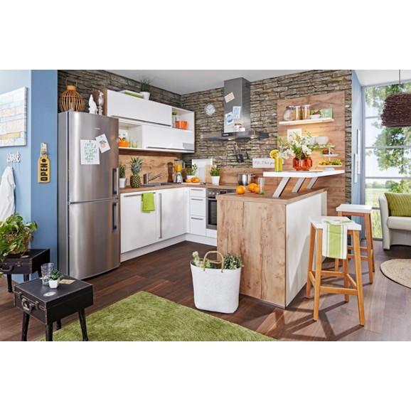 eckk che laser online kaufen m max. Black Bedroom Furniture Sets. Home Design Ideas
