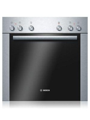 Bosch kuchen graz