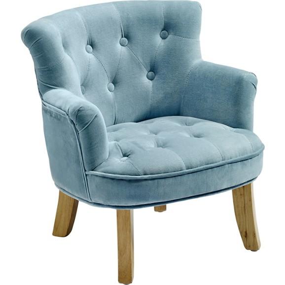 kindersessel. Black Bedroom Furniture Sets. Home Design Ideas