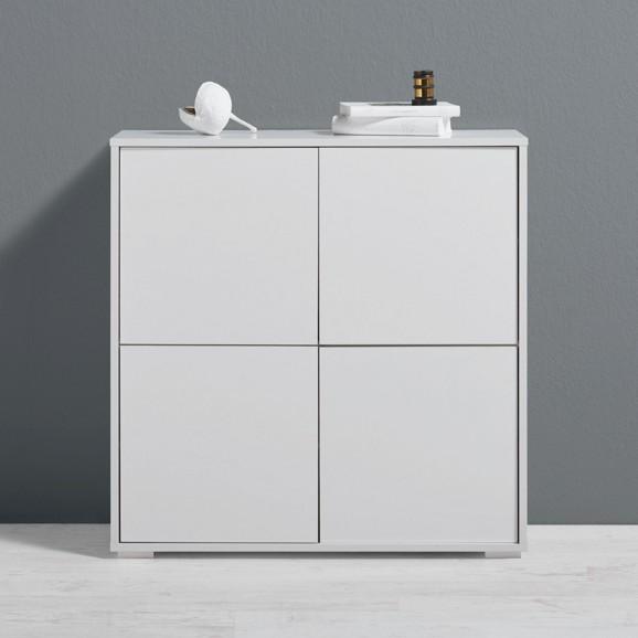 kommode basic online kaufen m max. Black Bedroom Furniture Sets. Home Design Ideas