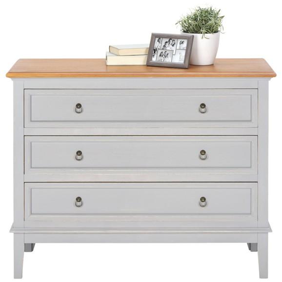 kommode danny online kaufen m max. Black Bedroom Furniture Sets. Home Design Ideas
