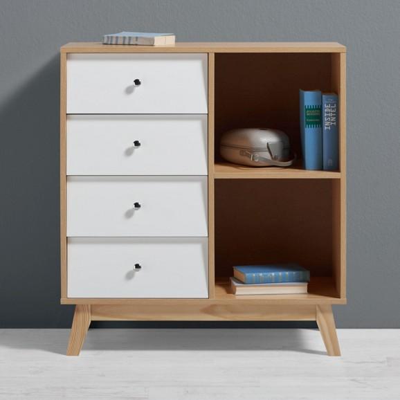 kommode enny online kaufen m max. Black Bedroom Furniture Sets. Home Design Ideas