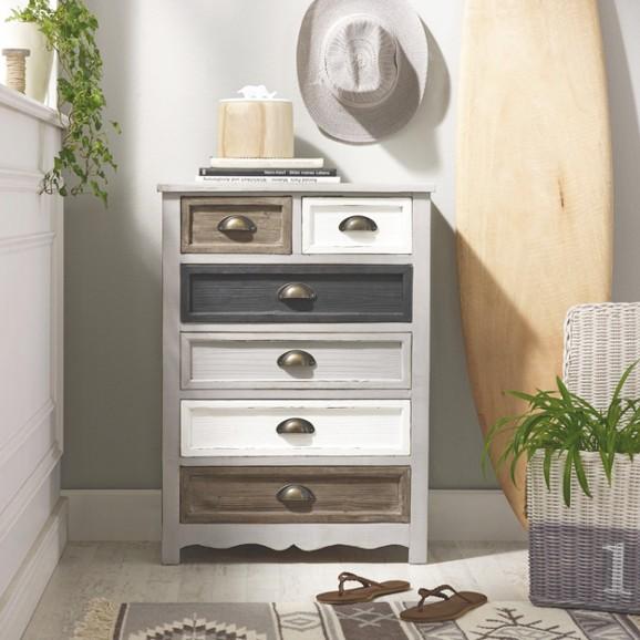kommode mark online kaufen m max. Black Bedroom Furniture Sets. Home Design Ideas