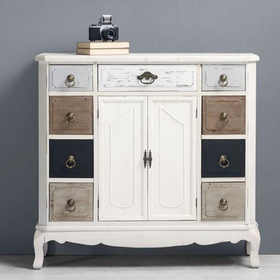 kommode tommaso online kaufen m max. Black Bedroom Furniture Sets. Home Design Ideas