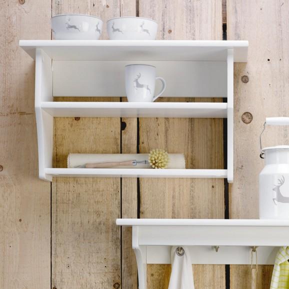 k chenregal. Black Bedroom Furniture Sets. Home Design Ideas