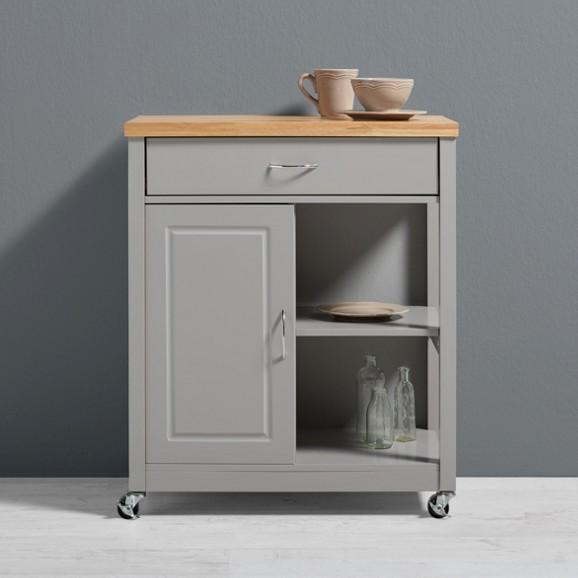 k chenwagen elle online kaufen m max. Black Bedroom Furniture Sets. Home Design Ideas