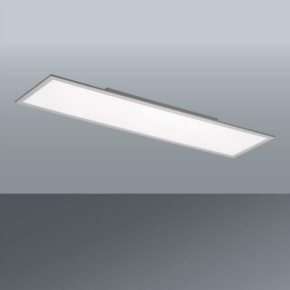 Stunning Led Deckenlampen Küche Pictures - Milbank.us - milbank.us