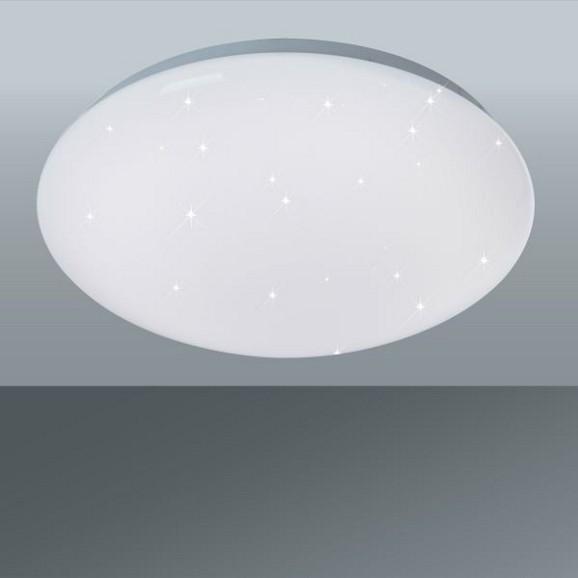 led deckenleuchte starlight max 15 watt online kaufen m max. Black Bedroom Furniture Sets. Home Design Ideas