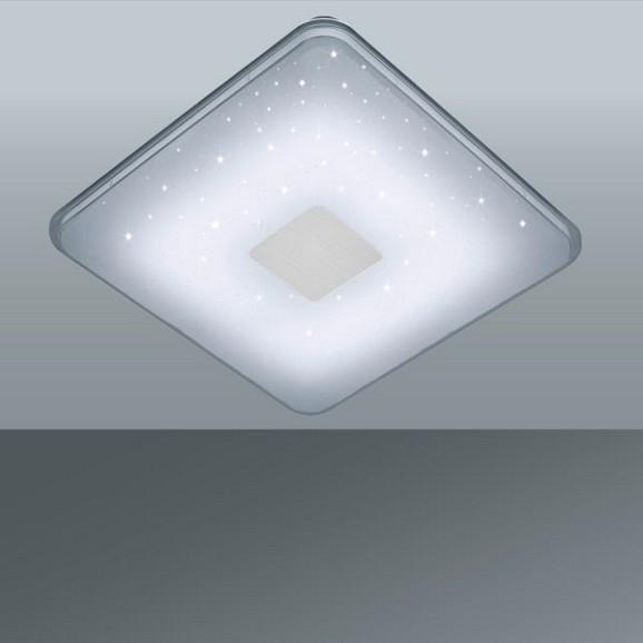 Led Mennyezeti Lámpa Samurai Kapcsolatfelvétel mömax
