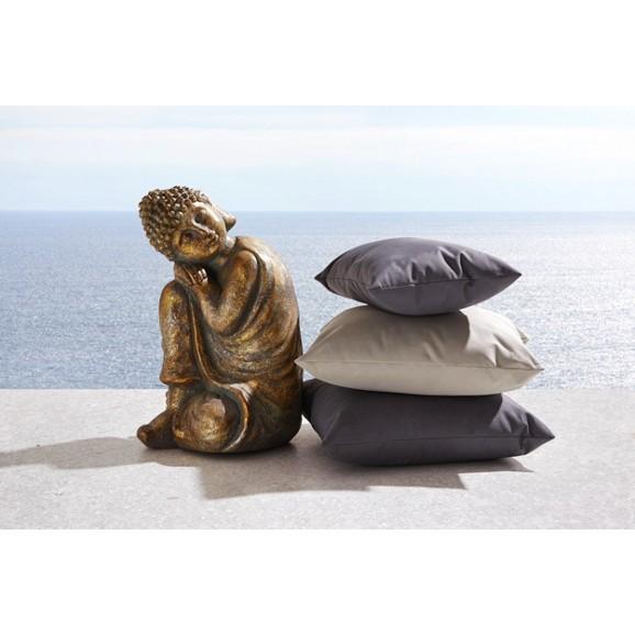 outdoorkissen carat 50x30cm online kaufen m max. Black Bedroom Furniture Sets. Home Design Ideas