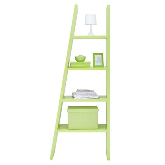 regal in gr n online kaufen m max. Black Bedroom Furniture Sets. Home Design Ideas