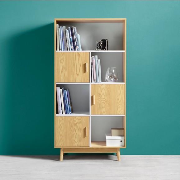 schrank aliona online kaufen m max. Black Bedroom Furniture Sets. Home Design Ideas