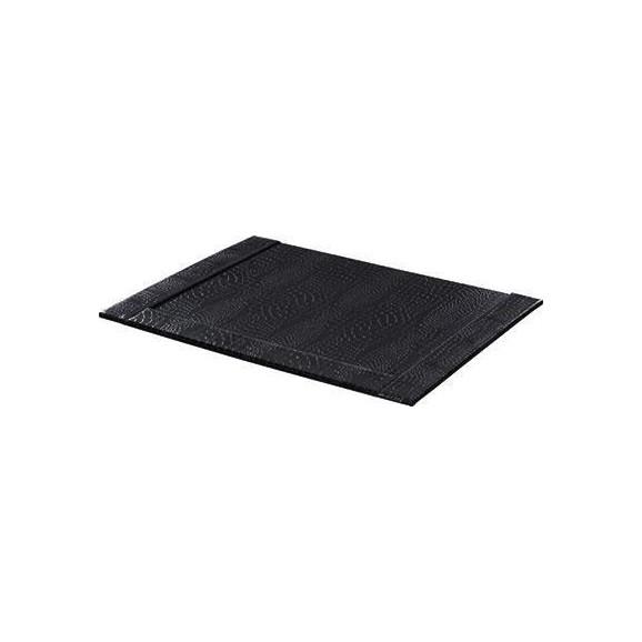 schreibunterlage krokodillederoptik online kaufen m max. Black Bedroom Furniture Sets. Home Design Ideas