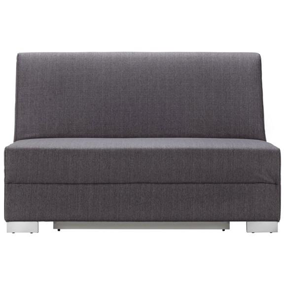 couch online kaufen stunning berto shop online verkauf von sofas with couch online kaufen. Black Bedroom Furniture Sets. Home Design Ideas