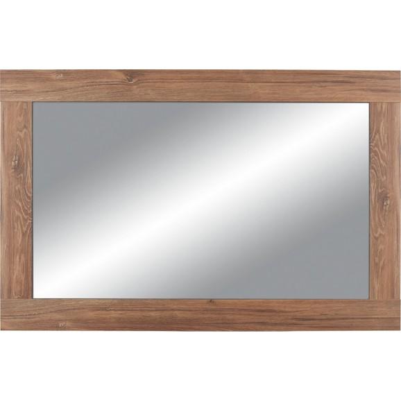 Spiegel ca 100x65x2cm online kaufen m max - Spiegel 200 x 100 ...
