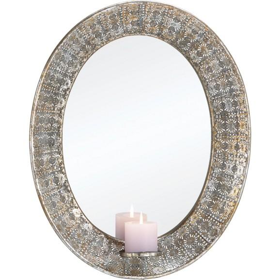 spiegel karmen online kaufen m max. Black Bedroom Furniture Sets. Home Design Ideas