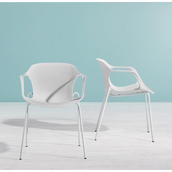stuhl garcia online kaufen m max. Black Bedroom Furniture Sets. Home Design Ideas