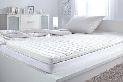 Welcher Topper topper hrtegrad cheap size of mattress ikea foamss malfors