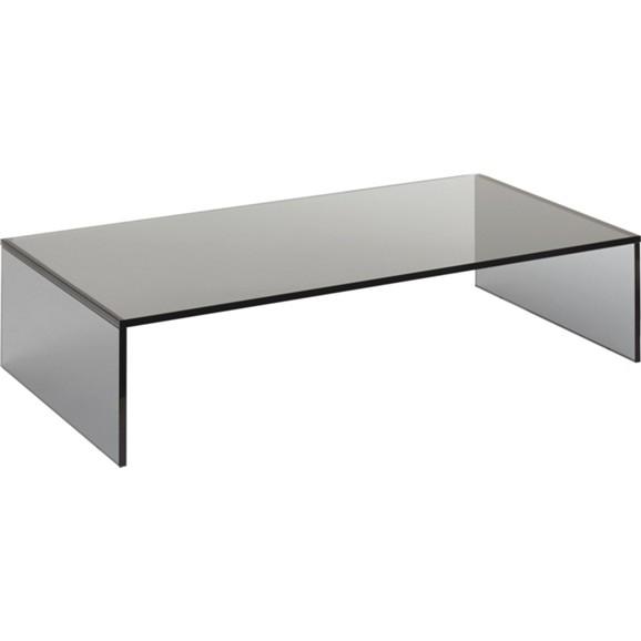 tv aufsatz in dunkelgrau 60cm online kaufen m max. Black Bedroom Furniture Sets. Home Design Ideas