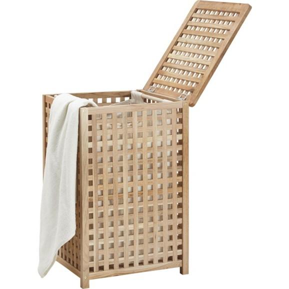 w schekorb in walnuss massiv online kaufen m max. Black Bedroom Furniture Sets. Home Design Ideas