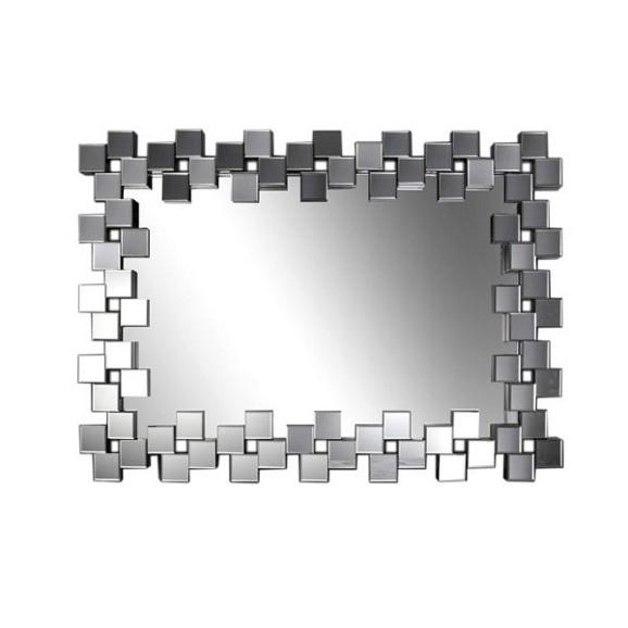 wandspiegel ca 120x85 5x4 7cm online kaufen m max. Black Bedroom Furniture Sets. Home Design Ideas