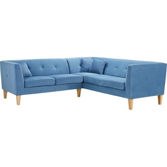 wohnlandschaft crissie online kaufen m max. Black Bedroom Furniture Sets. Home Design Ideas