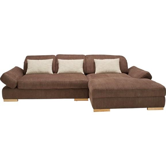 landhaus wohnlandschaft. Black Bedroom Furniture Sets. Home Design Ideas