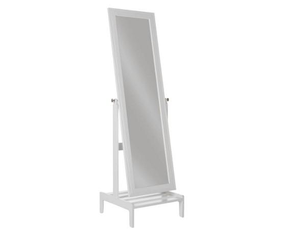 standspiegel provence kleinm bel produkte. Black Bedroom Furniture Sets. Home Design Ideas
