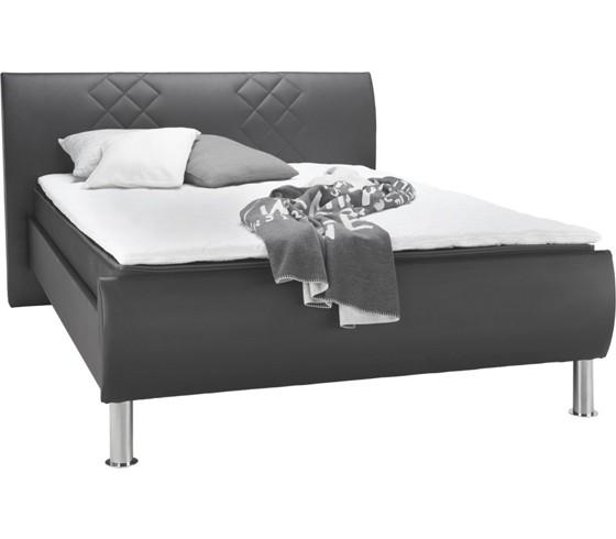 xxl lutz betten schranke. Black Bedroom Furniture Sets. Home Design Ideas