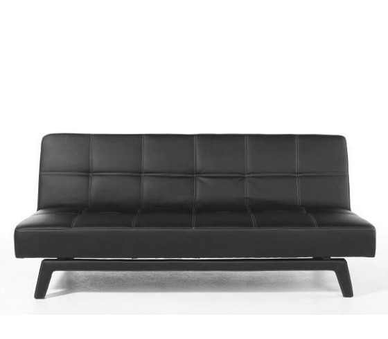 sofa jan polsterm bel wohnzimmer produkte. Black Bedroom Furniture Sets. Home Design Ideas