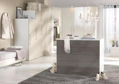 moderner kleiderschrank 129 statt 199 euro hochglanz versch farben m bel martin m max. Black Bedroom Furniture Sets. Home Design Ideas