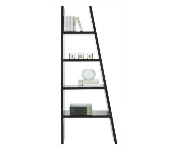 regal funny regale b ro vorzimmer kleinm bel produkte. Black Bedroom Furniture Sets. Home Design Ideas