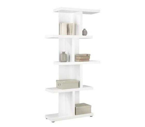 regal stefano regale produkte. Black Bedroom Furniture Sets. Home Design Ideas