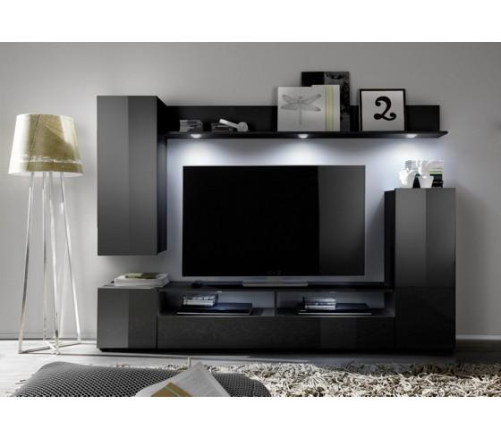 hangeschranke wohnzimmer ahorn design wohnzimmer couchtische hngeschrnke schwarz - Hangeschranke Wohnzimmer Ahorn