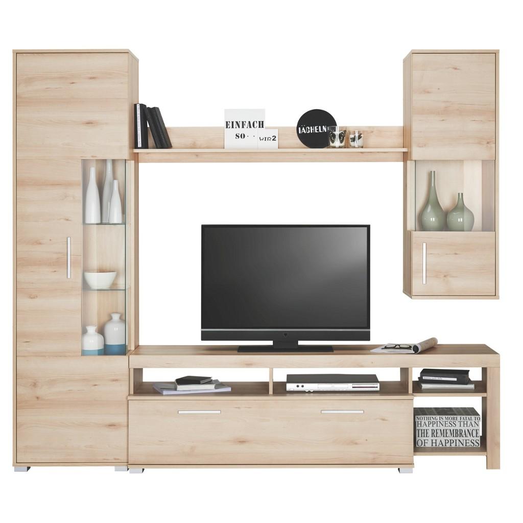 m bel roller schrankwand interessante ideen f r die gestaltung eines raumes in. Black Bedroom Furniture Sets. Home Design Ideas