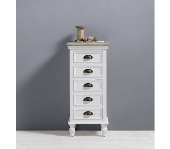 luxus k chen frankfurt. Black Bedroom Furniture Sets. Home Design Ideas