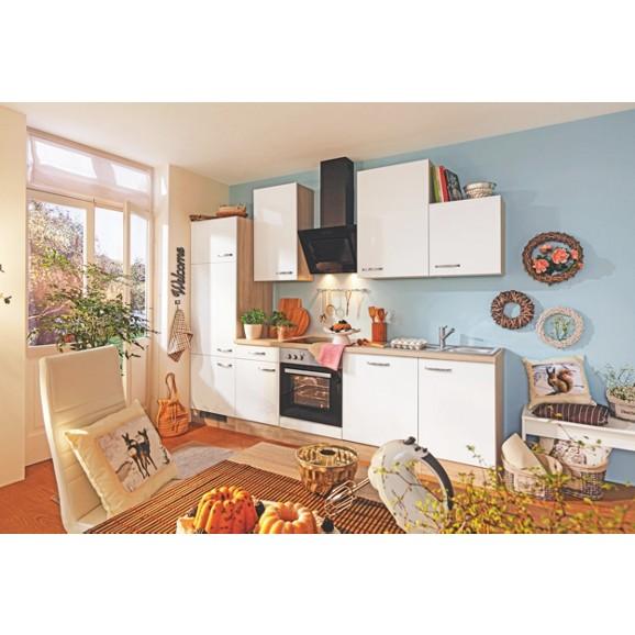 k chenblock valero k chen k chen esszimmer produkte. Black Bedroom Furniture Sets. Home Design Ideas