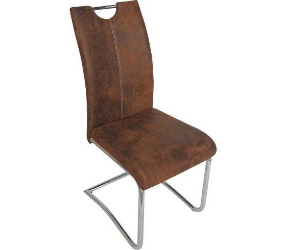 schwingstuhl valentino st hle barhocker k chen. Black Bedroom Furniture Sets. Home Design Ideas