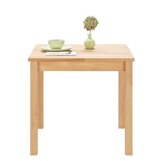 Esstisch Tobias Mömax ~ Esstisch Neapel  Tische & Tischgruppen  Produkte