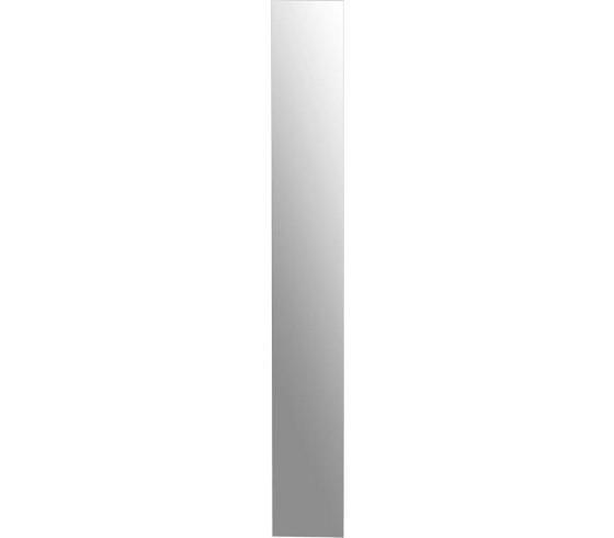 Ragasztható Tükör Corny -sb- - Tükrök - Fürdőszoba - Termékek