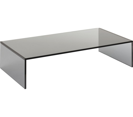 tv aufsatz universal 60cm in dunkelgrau tv aufs tze. Black Bedroom Furniture Sets. Home Design Ideas