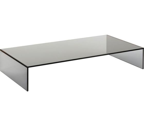 tv aufsatz universal 80cm wohnw nde tv m bel wohnen. Black Bedroom Furniture Sets. Home Design Ideas