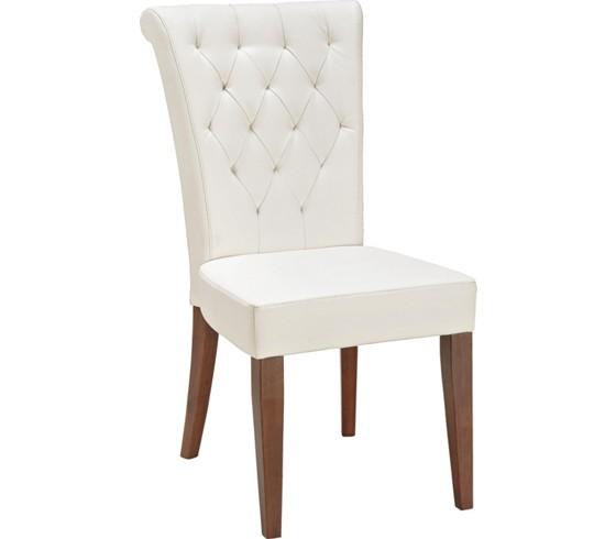 sessel in wei sessel hocker sessel wohnzimmer produkte. Black Bedroom Furniture Sets. Home Design Ideas